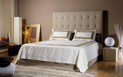 Tappezzeria rastelli cremona imbottiti - Tappezzeria camera da letto ...