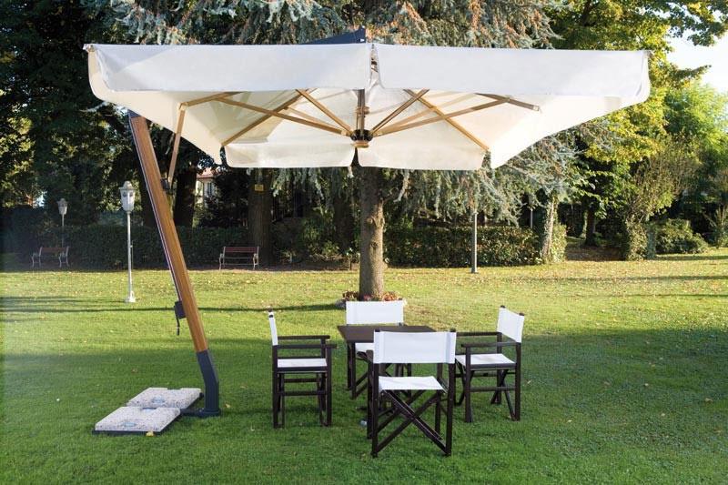 Tappezzeria rastelli cremona gazebo ed ombrelloni - Riparazione ombrelloni da giardino ...